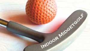 Indoor_Midgetgolf