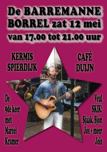 barremanne-borrel2
